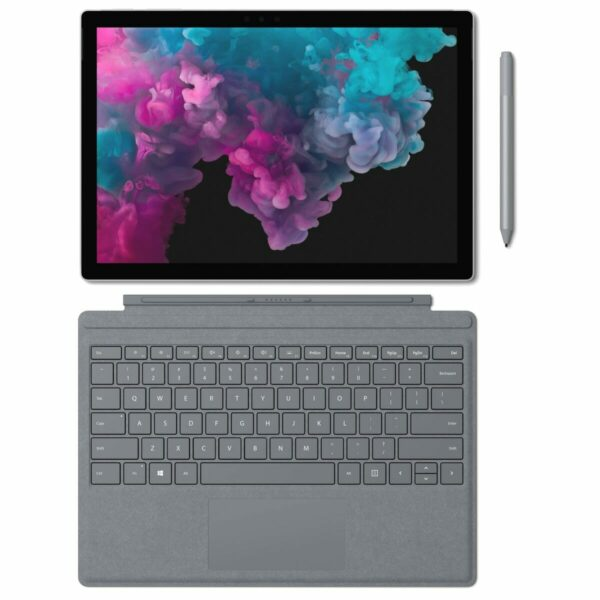 surface_pro_6_combo_teclado_3