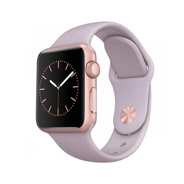 apple-watch-serie-1