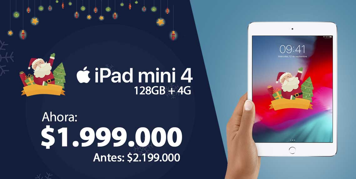 banner-inferior-ipad-mini-4-promo