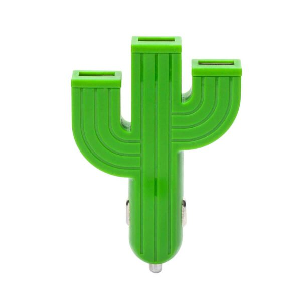 cactus-cargador-3