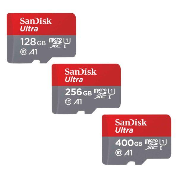 memoria-sandisk-1