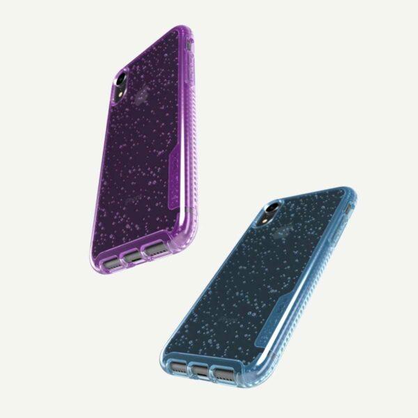 tech-21-iphone-xr