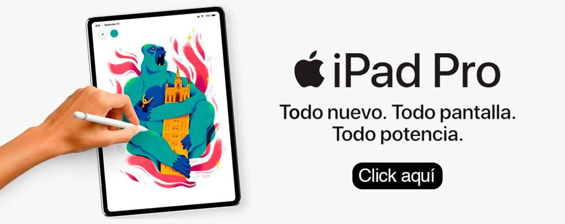 banner-interno-nueva-ipad
