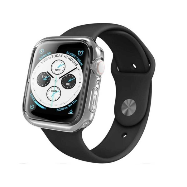 case-apple-watchseries-4-1