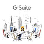 g-suite-imagen-2