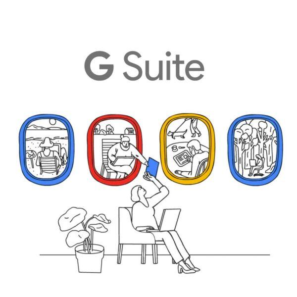 g-suite-imagen-3