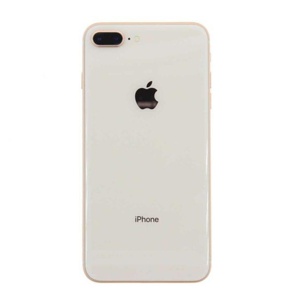 iphone-8-plus-subastas