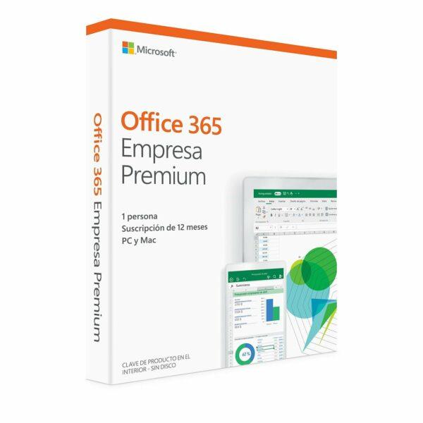 office_365_business_premium