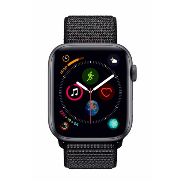 Apple-Watch-loop-2