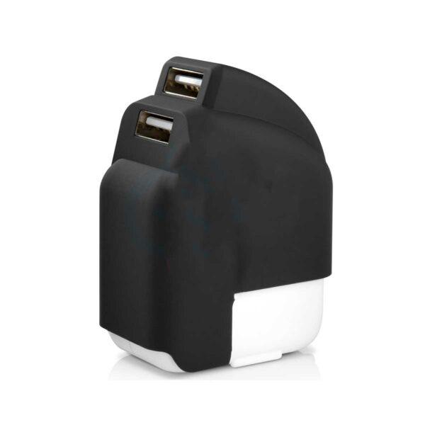 adaptador-cargador-ipad