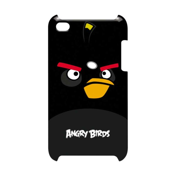 angry-bird-case-1