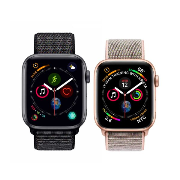 apple-watch-loop-1