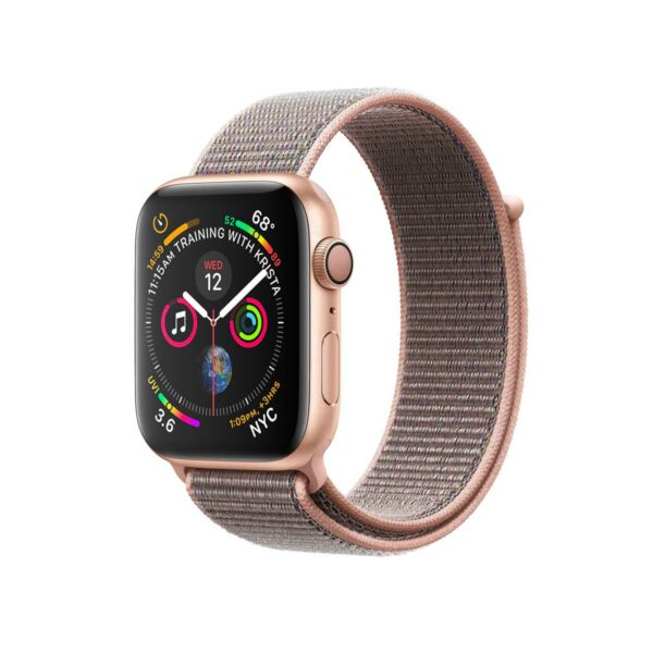 apple-watch-loop-3