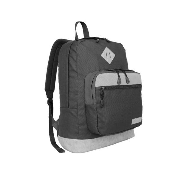 best-life-back-pack