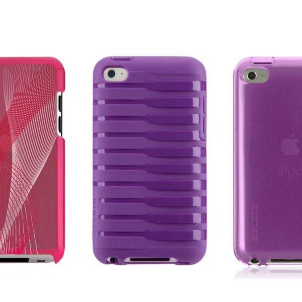 case-ipod