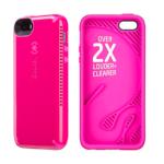 case-speck-iphone-se