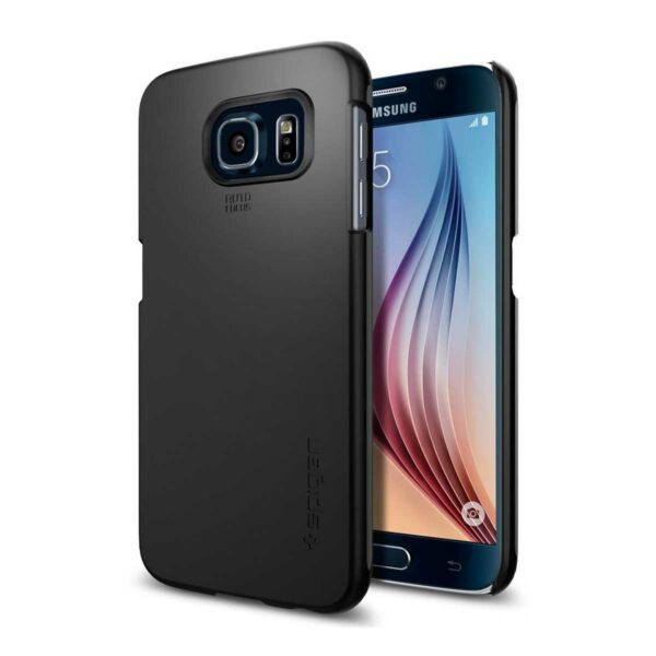 case-spigen-galaxy