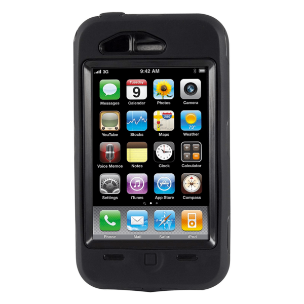 iphone-3g-otter-box