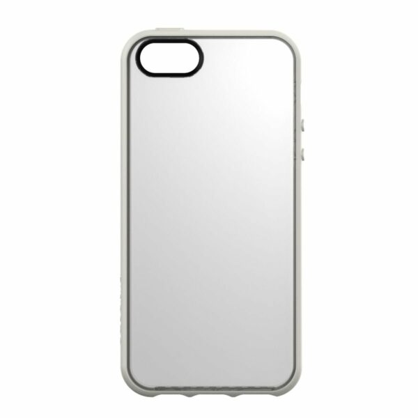 iphone-se-incase2