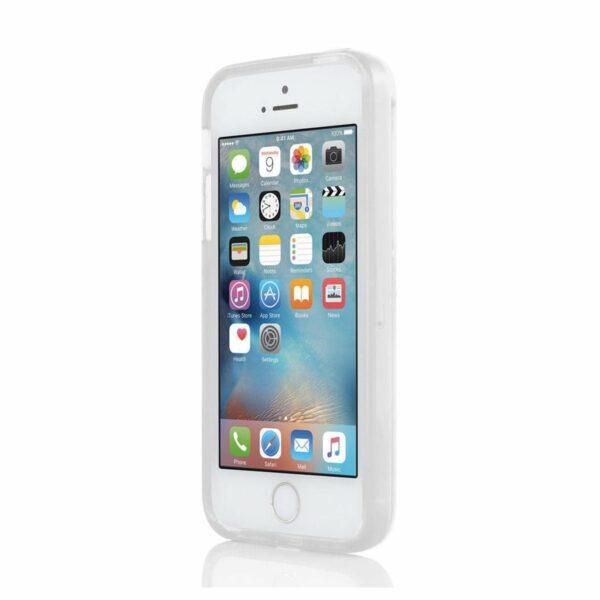 iphone-se-incipio-case