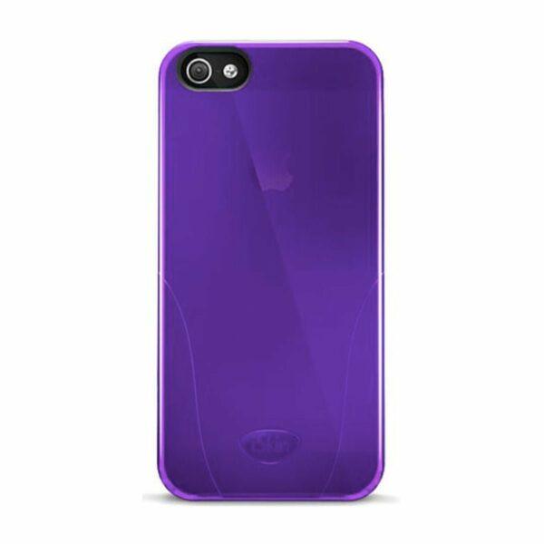 iskin-purple-2