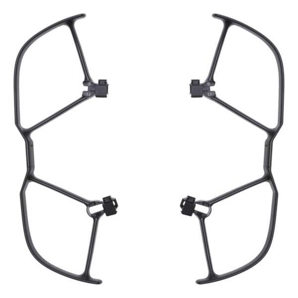 protectores-helices-mavic-air