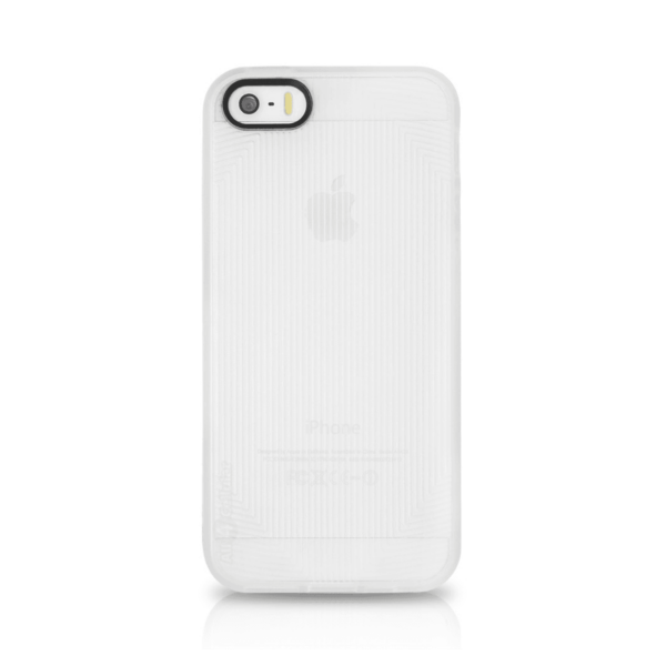 softshell-iphone-5