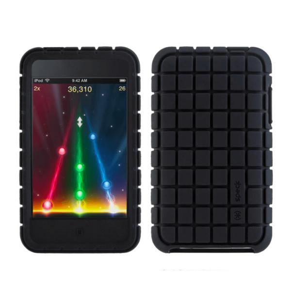 speck-pixel-2