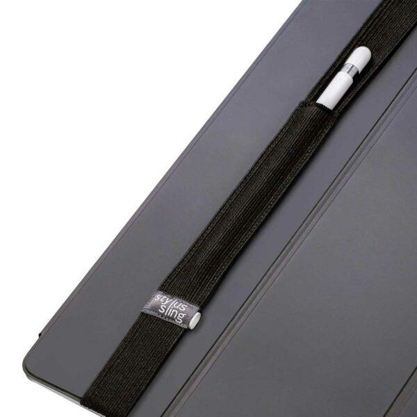 stylus-sling-1