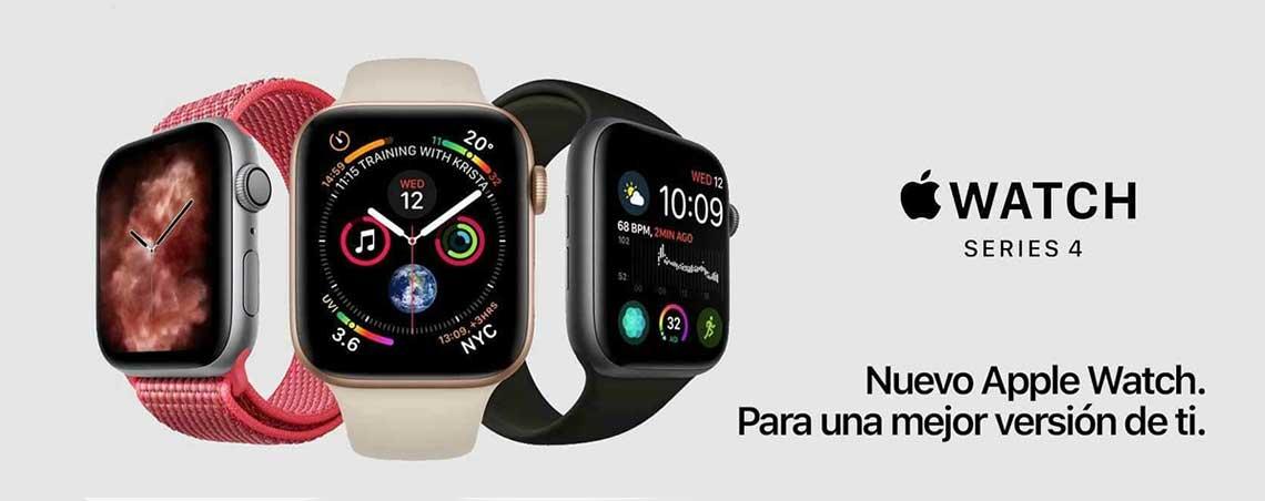 banner-inferios-apple-watch