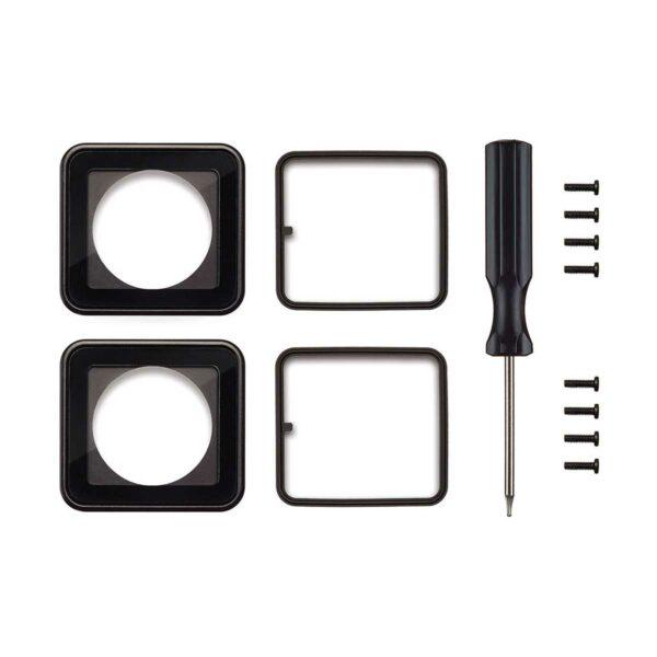 kit-lens-2