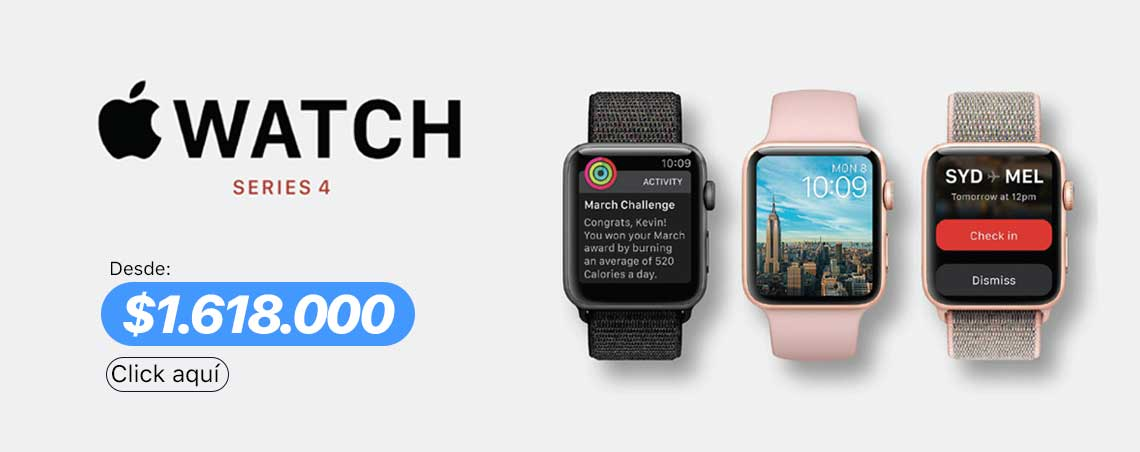 banner-promo-apple-watch-abril-2