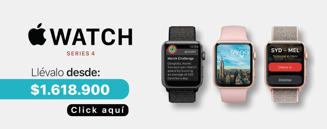 banner-apple-watch-promo-mayo