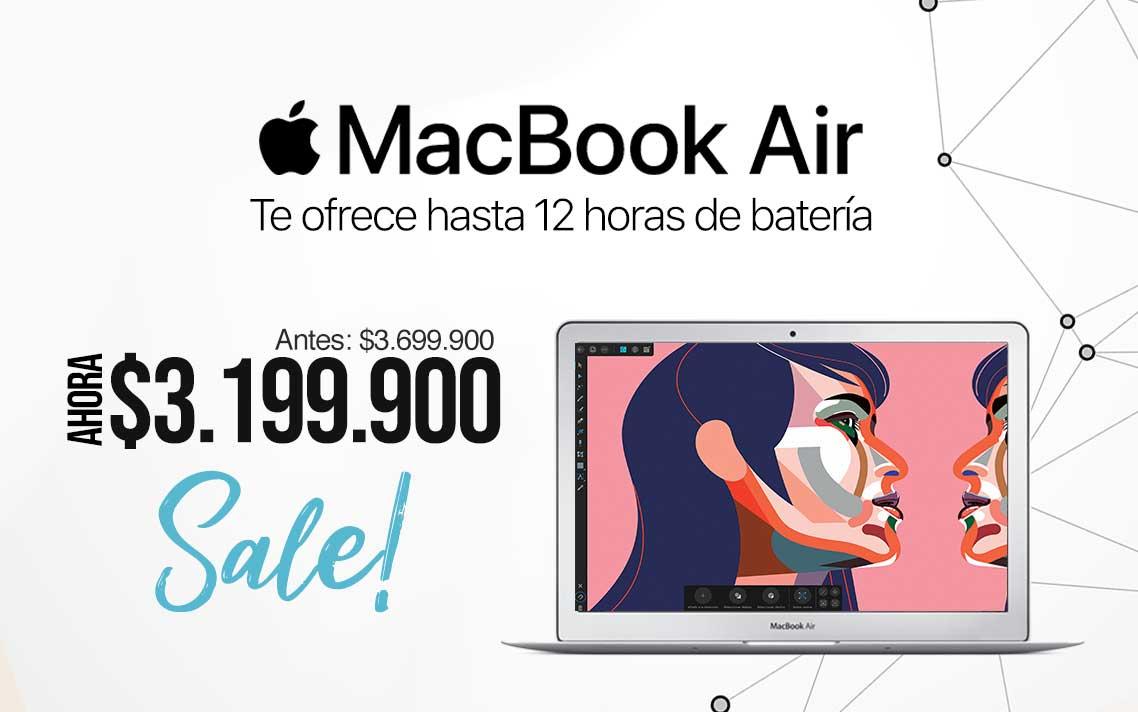 banner-junio-macbook-air