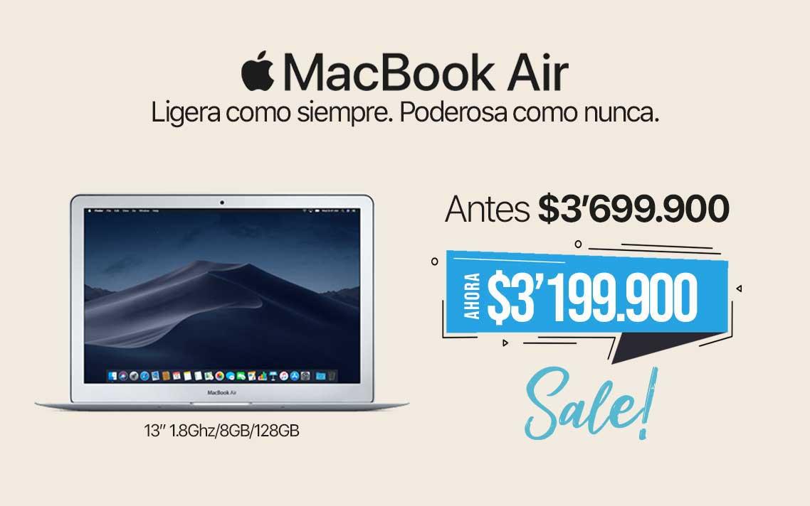 banner-macbook-air-mayo