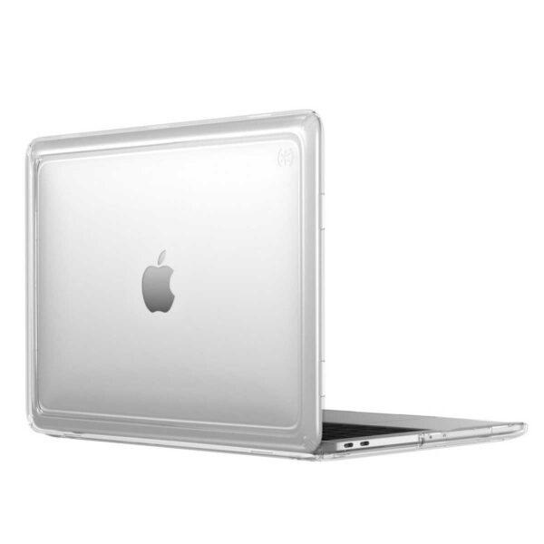 speck-macbook-pro-5