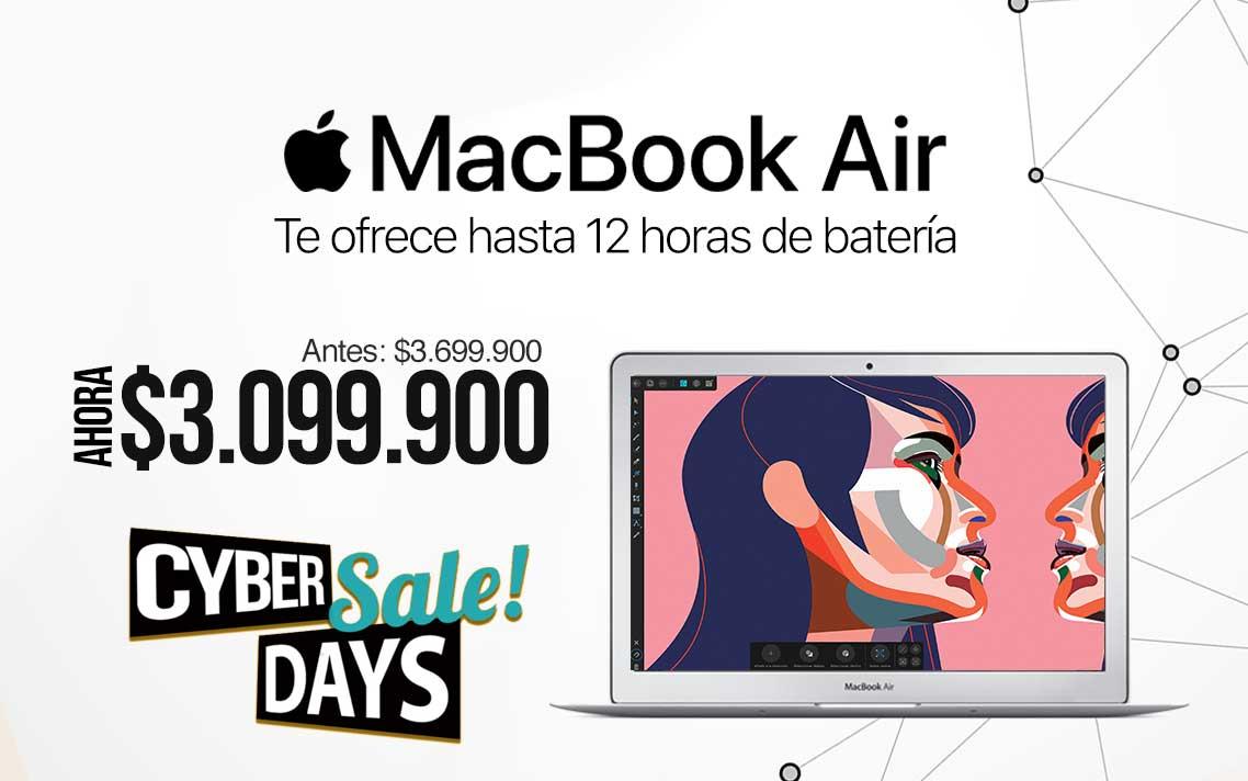 banner-macbook-air-promo-cyber-days