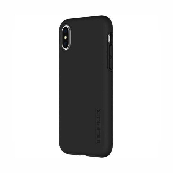 dual-pro-iphone-xs