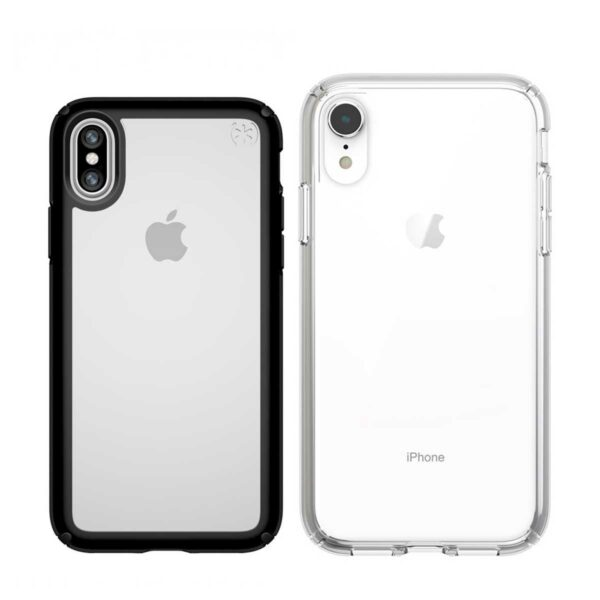 iphone-speck-general