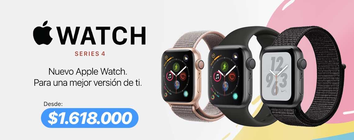 banner-apple-watch-julio