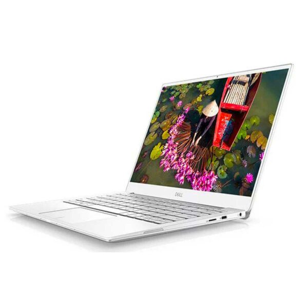 dell-1-xps