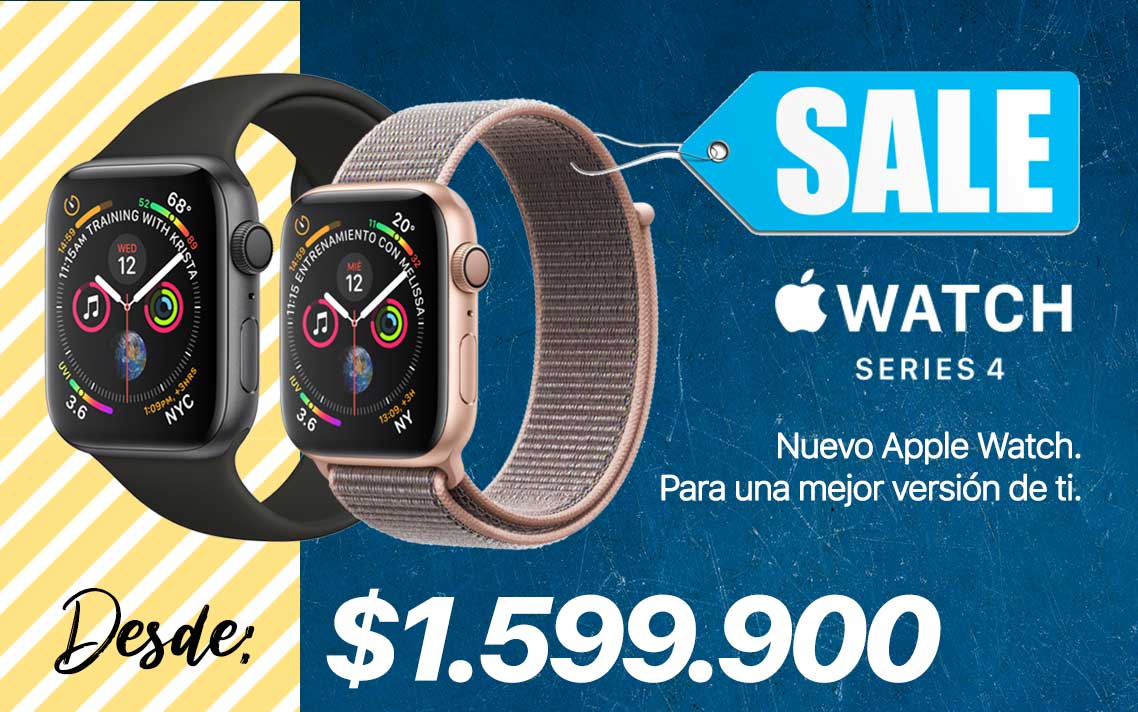 banner-apple-watch-series-4