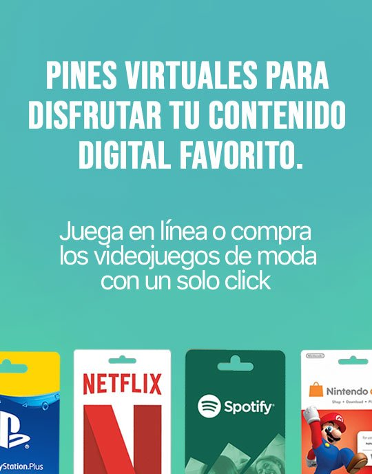 banner-lateral-pines
