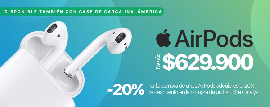 banner-airpods-octubre