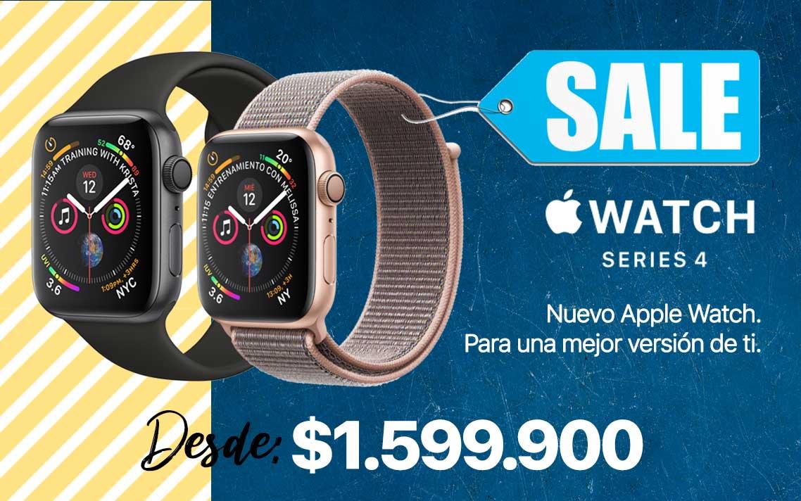 banner-interno-apple-watch-promo
