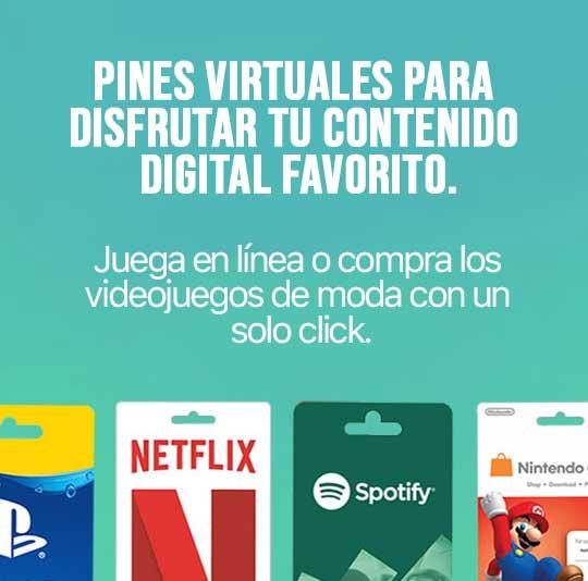 mini-banner-contenido-digital-septiembre