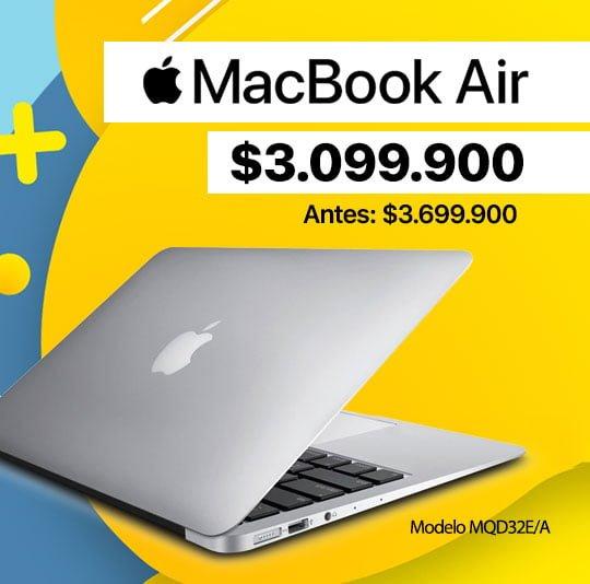 mini-banner-macbook-air-2