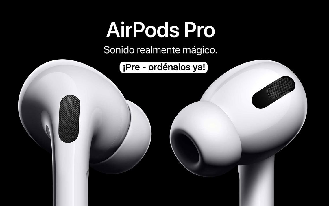 banner-airpods-pro