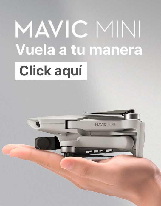 banner-mavic-mini-01