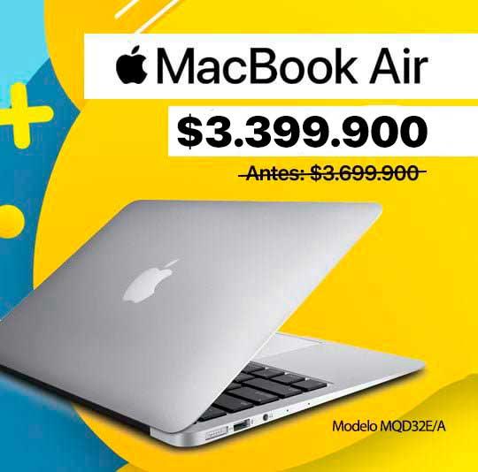 mini-banner-macbook-air
